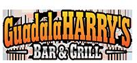 Guadalaharry's Bar & Grill