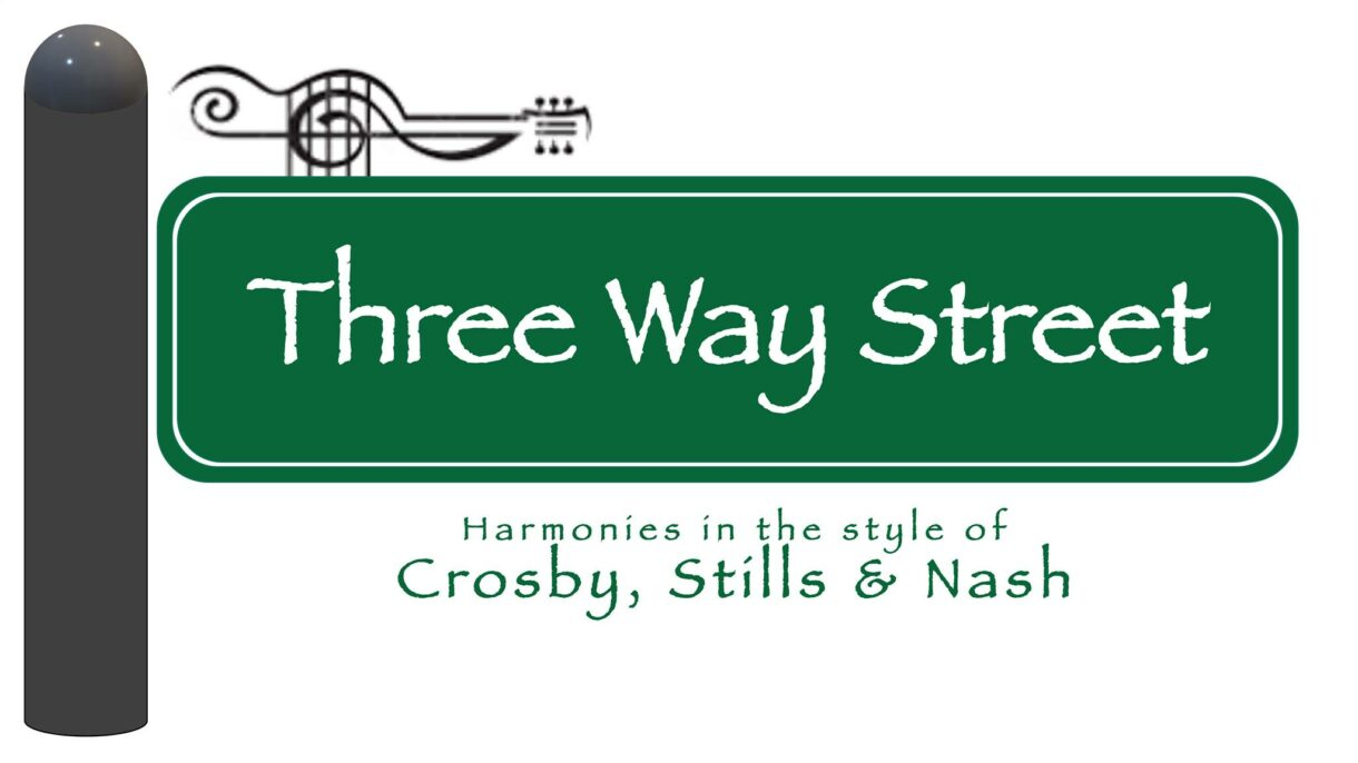 A picture of Three Way Street Live On Lake Conroe Saturday, June 5th at Guadalaharry's Bar & Grill